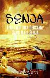 SENJA cover