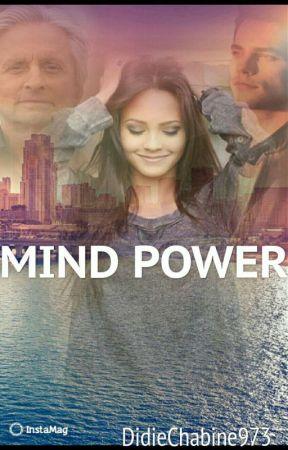 Mind Power by didiechabine973