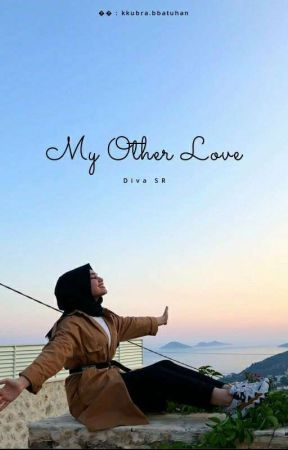 My Other Love by dvaaa1