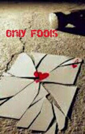Only Fools//c.t.h (Bwwm) by grippercooch