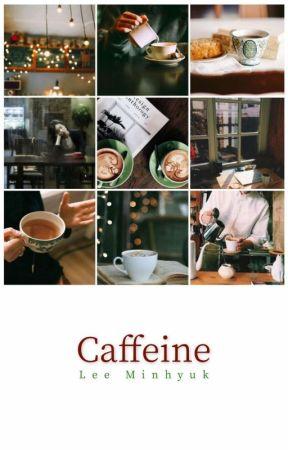 Coffee Prince   Lee Minhyuk by MyLittleYooniverse
