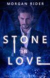 Stone In Love | Book 1 cover