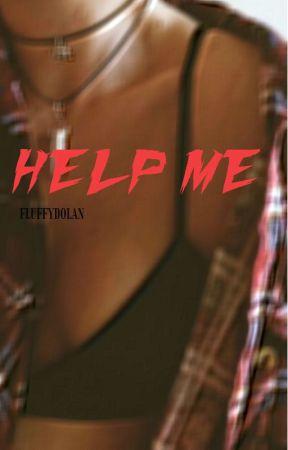 Help Me E.D I G.D by FluffyDolan