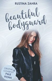 BEAUTIFUL BODYGUARD (very very very slow update) cover