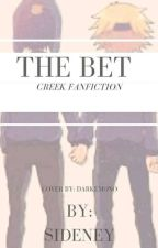 The Bet by sideney
