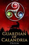 Guardian of Calandria  |  ✔️ cover
