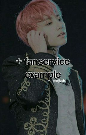 fanservice example » rpw by sepguniverse