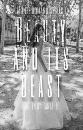 Burnt with Lust by arioncole