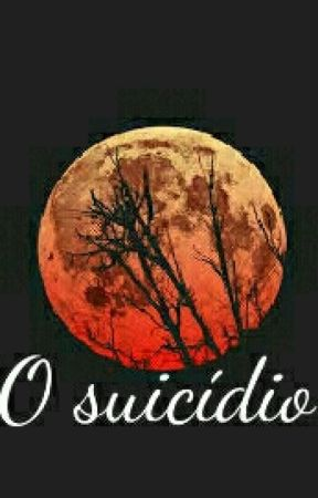 O suicídio by Girldosex