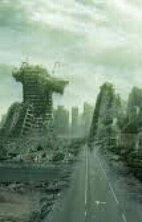Survival Of The Richest by Samurininja1032
