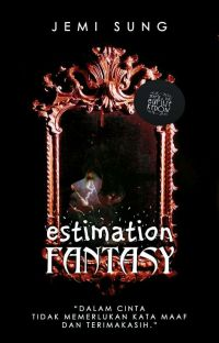 Estimation Fantasy (Completed) cover