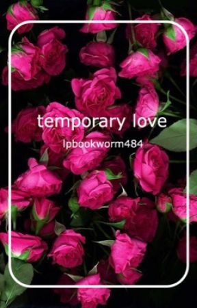temporary love // philkas  by fairviolets