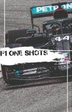 F1 One Shots, Imagines & Preferences (Requests Closed) by Lewilca