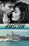 Austin cover