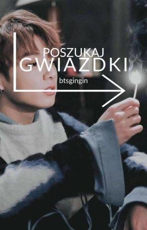 Poszukaj Gwiazdki I Taekook by BTSgingin