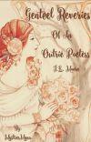 Genteel Reveries of an Outrié Poetess cover