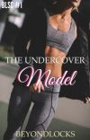 BLSC #1 : The Undercover Model cover