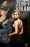 ZEHR-İ VİRAN cover
