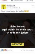 Die verbotene Liebe ... by PartyLena