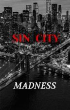 Love or family (urban) by mani_writes
