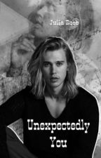 Unexpectedly You (Slow Updates) by juliiaroseee