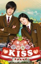 Playful Kiss: After Story by iheartbook101