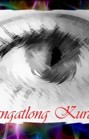 Pangatlong Kurap by LoveBugCarrier