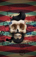 Blog de un rockero by unescritormasyya