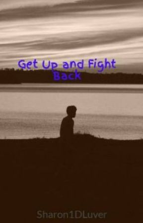 Get Up and Fight Back by xLyrical_Hypstersx