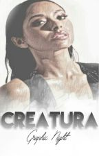 ❝Creatura❞ ➼ Resources by GraphicNight
