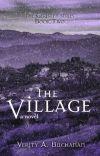 The Village, Ceristen Series #2 cover