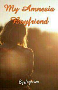 My amnesia Boyfriend cover