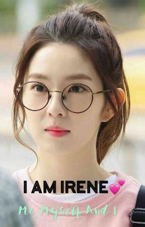 THE GIRL by daehanjie