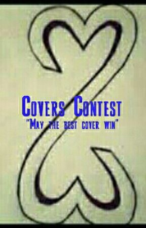 Covers Contest  by xLKxNightmarexLKx