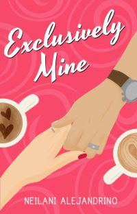 Exclusively Mine cover