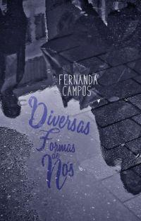 Diversas Formas de Nós [COMPLETA] cover