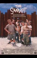 THE SANDLOT preferences by lover-gurl16