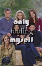 Only Fooling Myself [One Tree Hill] ↠ L. Scott by ocfairygodmother