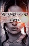 The Blind Second Chance cover