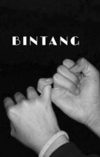 Bintang by LuthfiahEltriana