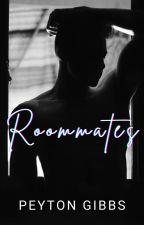 Roommates [BoyxBoy] by gumdropjade