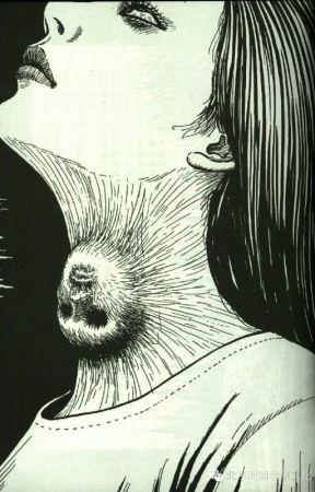 Rigor Mortis by naebulosa