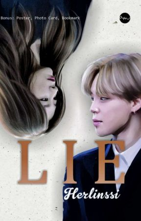 L.I.E by herlinssi