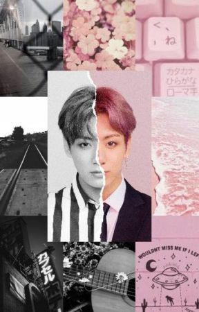 Him (Jungkook X Reader) SMUT by JeonJungkook0621