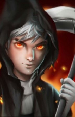 The Doctor×Danny Phantom by F1r3W01f13th