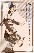 BOBOIBOY ON FACEBOOK (On Editing!) by sir-kyle