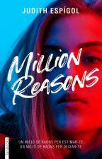 MILLION REASONS [Reasons'1] per juudss_
