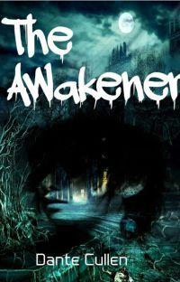 The awakener (bxb)✔ cover