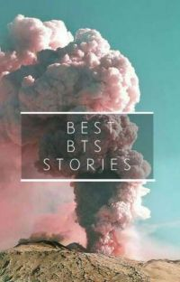 Best BTS Stories cover