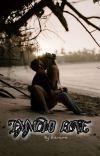 Emmoni Love [TAMAT] cover